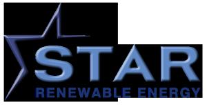 Star_Logo_3D_Large
