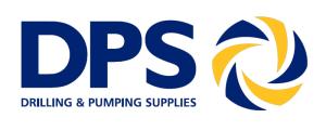 dps-logo1
